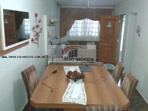 Imagem 1 de 12 de Casa Para Venda Em Limeira, Abilio Pedro, 2 Dormitórios, 1 Suíte, 2 Banheiros, 2 Vagas - 4026_1-1405106