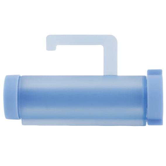 Rolamento Plástico Creme Dental Squeezer Banheiro Engenhoca