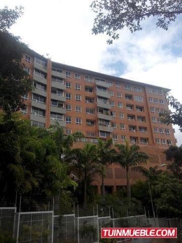 Apartamentos En Venta Lomas Del Sol