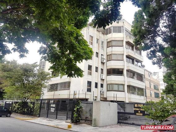 Apartamentos En Venta Altamira Mls #19-16834