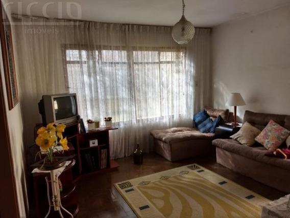 Casa - Jardim Satelite - Ref: 1133 - V-ca1304