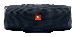 Parlante Bluetooth Jbl Charge 4 Waterproof *itech