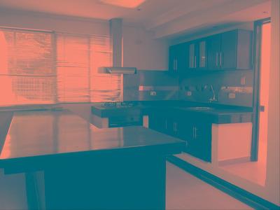 Apartamento En Renta Norte De Armenia Ref. 9155