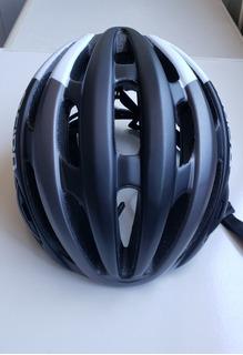 Capacete Bike Giro Foray (tam M) Original.