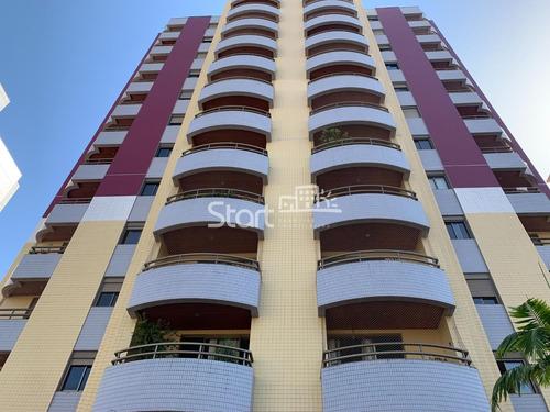 Imagem 1 de 22 de Apartamento Para Aluguel Em Jardim Guanabara - Ap007160
