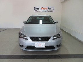 Seat Leon 1.4 St At 140hp