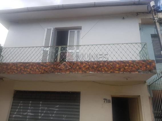 Casa - Ref: 82013