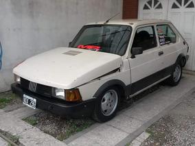 Fiat 147 1.640