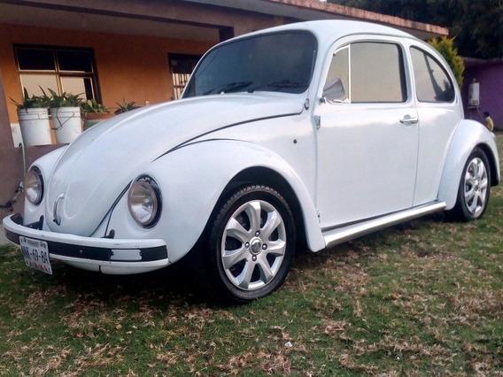 Volkswagen Sedan 1,600