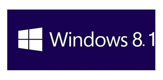 Dvd Windows 8.1 32 E 64 Bits , Em Protugues