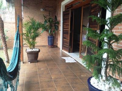 Casa À Venda/ Locação Definitiva No Cibratel 1 - Itanhaém - 258