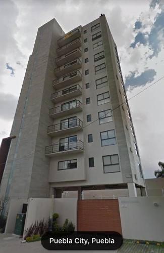 Departamento En Torre Setri Zavaleta-cipres