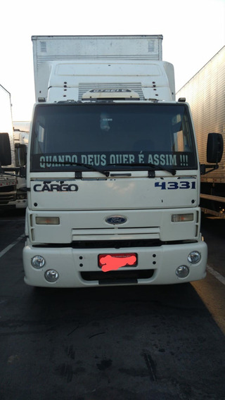 Ford Cargo4331