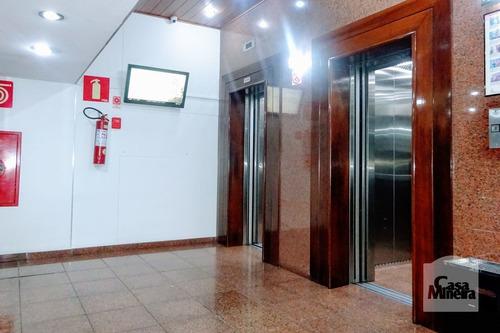 Imagem 1 de 8 de Sala-andar À Venda No Santo Antônio - Código 258296 - 258296