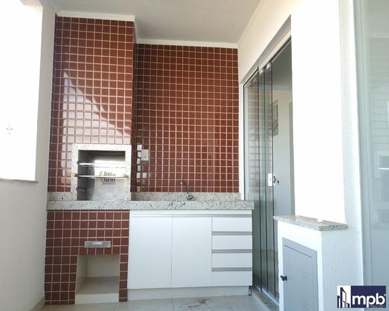 Apartamento - Ap03111 - 34376135