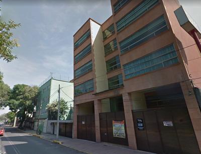 Último Remates Bancarios Venta Depto Gustavo A.m. $2,173,333