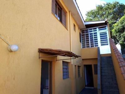 Oportunidade Casas Para Renda!!! - Ca0990