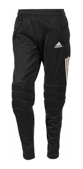 Pants adidas Tierro 13 Original Talla M
