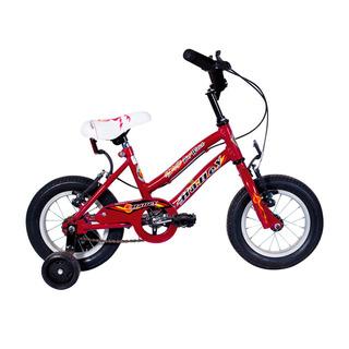 Bicicleta Niños Halley Playera R12 Nena Colores Varios