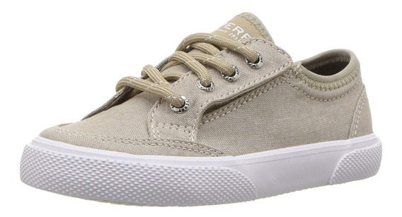 Tenis Sperry Boy