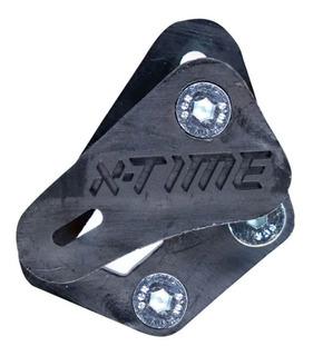 Guia Corrente X-time Direct Mount 10v 11v 12v Coroa Bike Mtb