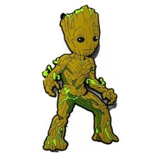 Groot Mega Mega Magnet Guardians Of The Galaxy