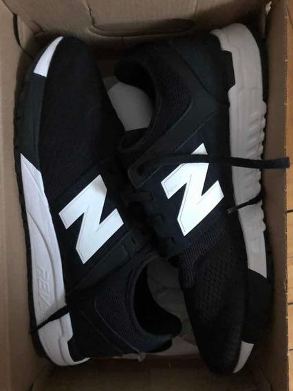 Zapatillas New Balance Número 43