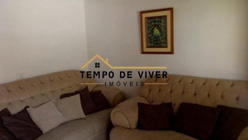 Casa - Sao Dimas - Ref: 13 - V-13