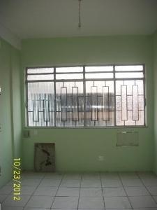 Comercial No Bairro Centro Em Cuiabá - Mt - 02342