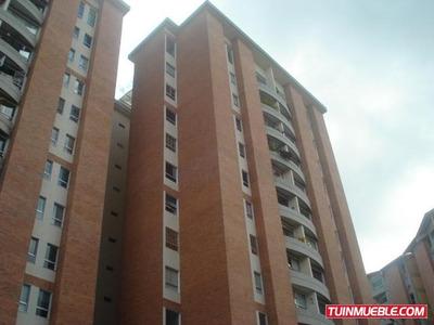 Sucre Apartamentos En Venta 17-917