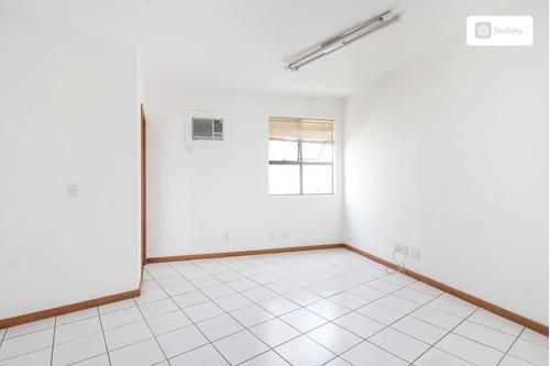 Imagem 1 de 13 de Aluguel De Sala Com 18m² E 0 Quartos  - 13298