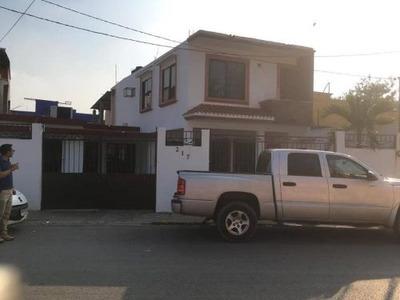 Casa Sola En Venta Carrizal