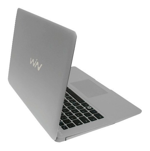 Ultrabook Cce F7
