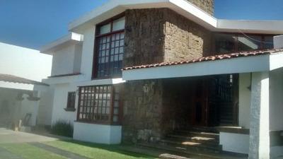Renta Casa Jardines Universidad $ 50,000.00 Zapopan
