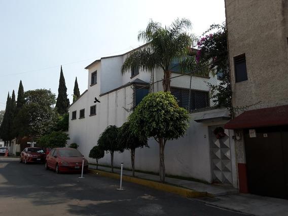 Rancho La Cuchilla 148