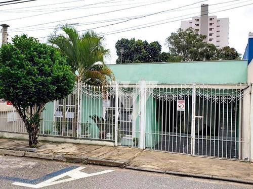 Imagem 1 de 18 de Casa Com 3 Dormitórios À Venda, 232 M² Por R$ 950.000,00 - Jardim Faculdade - Sorocaba/sp - Ca1323