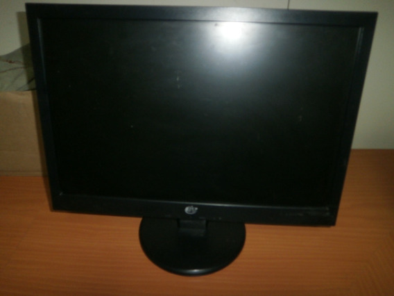 Monitor Marca Vip Para Computadora Para Reparar