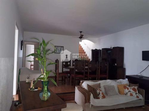 Casa Com 4 Dorms, Jardim Londrina, São Paulo - R$ 1.2 Mi, Cod: 4113 - V4113