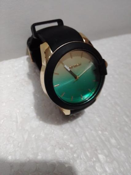 Relógio Mormaii Unissex - Usado