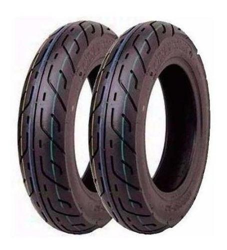 Imagen 1 de 1 de Neumático Moto Fortune F914 300x10