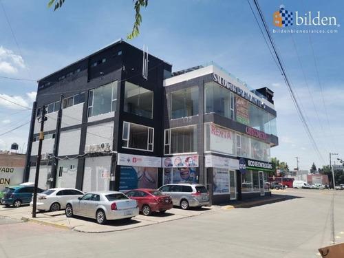 Imagen 1 de 12 de Local Comercial En Renta Blvd. Domingo Arrieta
