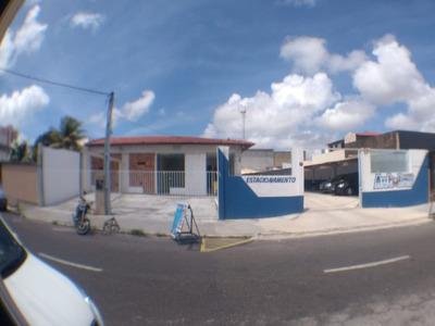 Sala Comercial No Bairro São José Para Locação