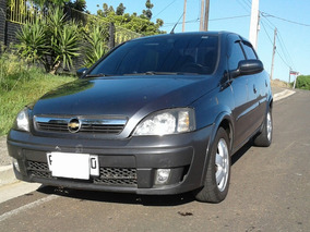 Chevrolet Corsa Gls Airbag, Abs