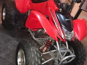 Trx 250 Sportrax