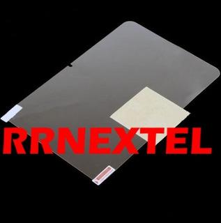 Pelicula Nextel Master Xt605, Pelicula Film Proteção Xt605