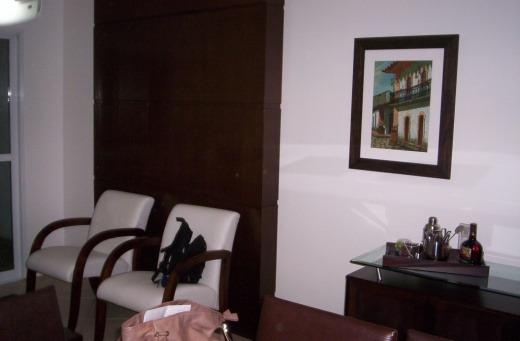 Aluguel Apartamento Campos Dos Goytacazes Brasil - 225-a