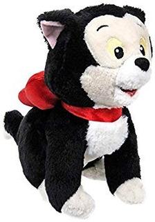 Animales De Peluche Y Ositos De Peluche,juguete Disney J..
