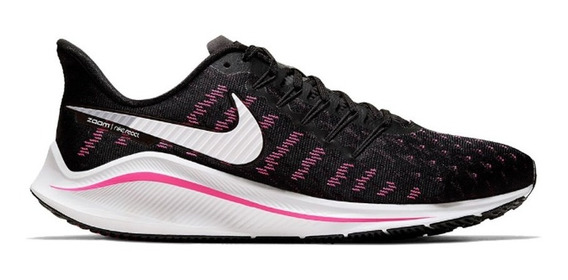 Tênis Nike Air Zoom Vomero 14 Masculino - Oferta!