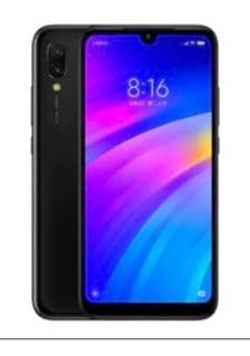 Xiaomi Redimi 7 32gb 3gb De Ram, Seminovo