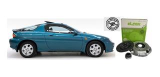 Kit Embreagem Mazda Mx3 - Fab. Original Montadora